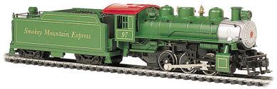 модель BACHMANN 50440