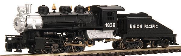 модель BACHMANN 50551