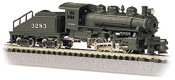 модель BACHMANN 50552