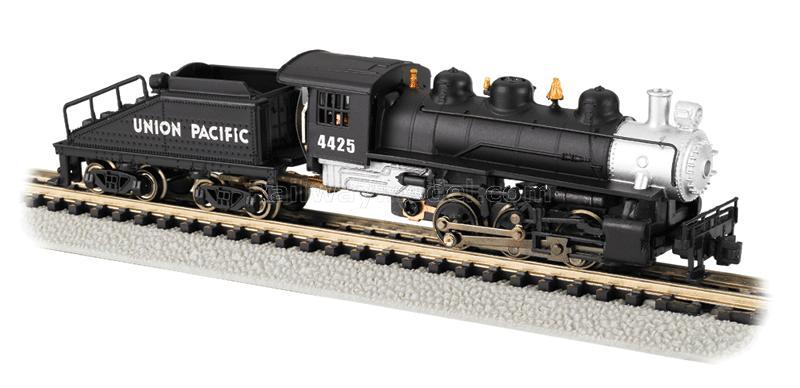 модель BACHMANN 50561