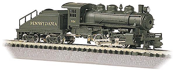 модель BACHMANN 50564