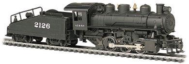 модель BACHMANN 50602