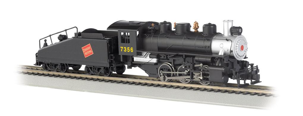 модель BACHMANN 50606