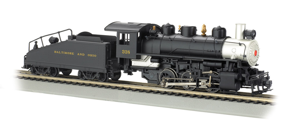 модель BACHMANN 50612