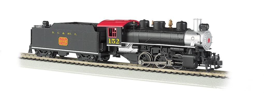 модель BACHMANN 50616