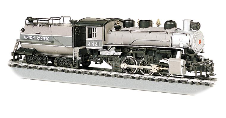 модель BACHMANN 50701