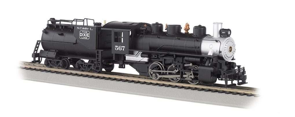 модель BACHMANN 50702