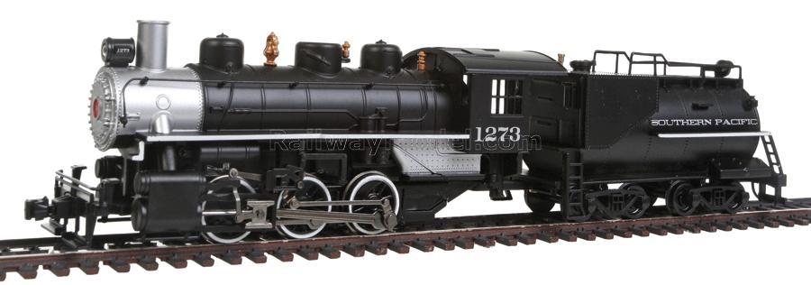 модель BACHMANN 50703