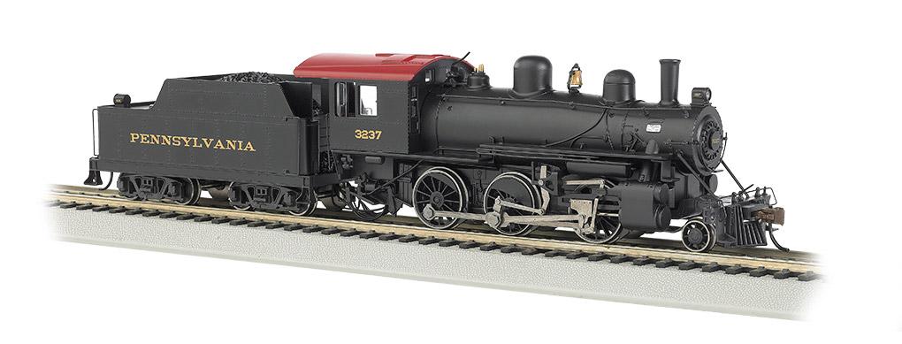 модель BACHMANN 51707