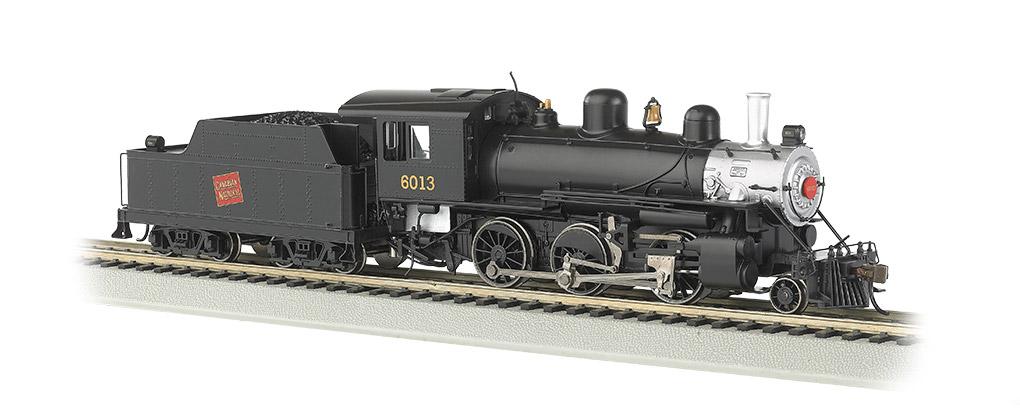модель BACHMANN 51709