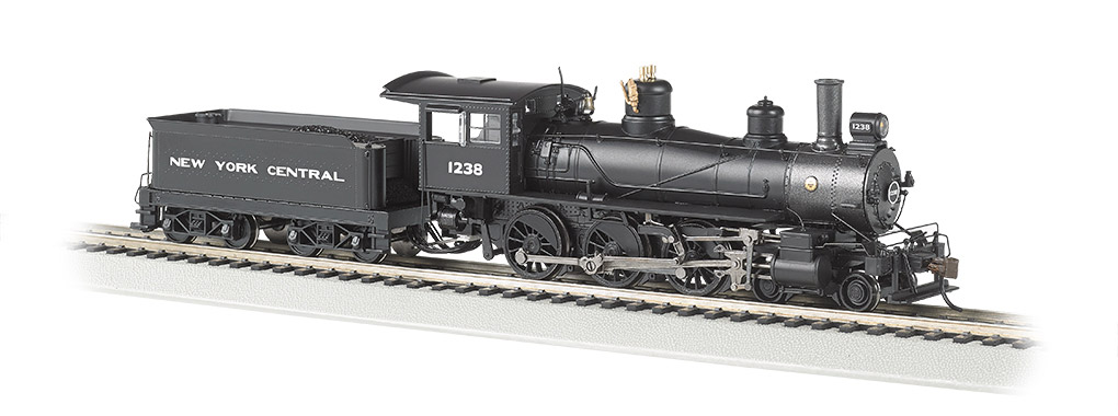 модель BACHMANN 52201