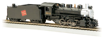 модель BACHMANN 56513