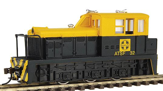 модель BACHMANN 60002
