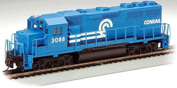 модель BACHMANN 60306