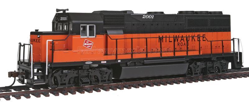модель BACHMANN 60308
