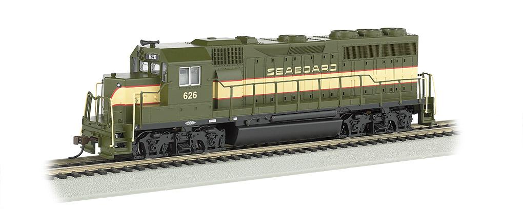 модель BACHMANN 60311