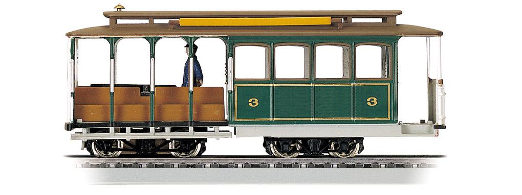 модель BACHMANN 60531