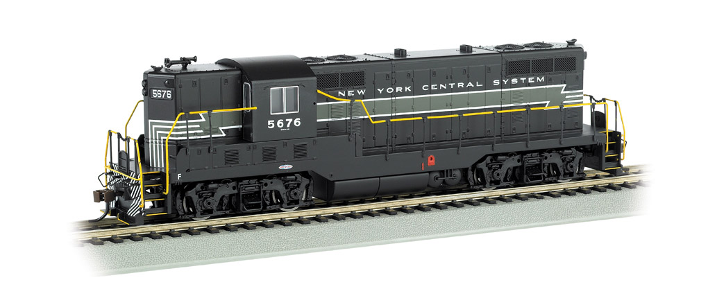 модель BACHMANN 62415