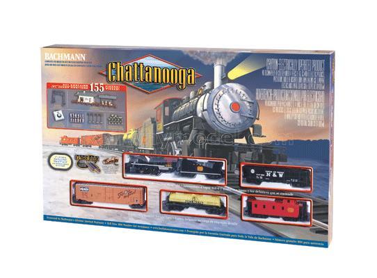 модель BACHMANN 626