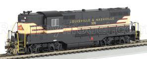 модель BACHMANN 62806