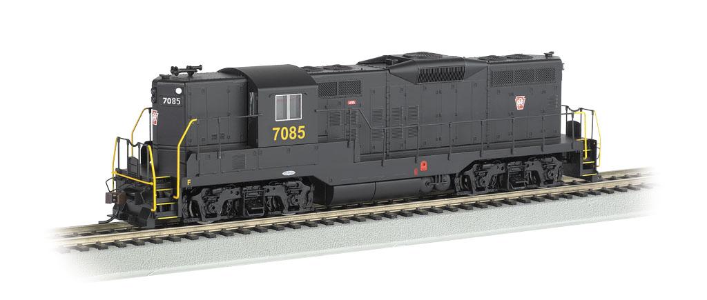 модель BACHMANN 62808