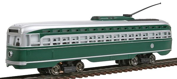 модель BACHMANN 62932