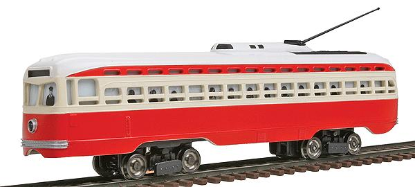 модель BACHMANN 62933