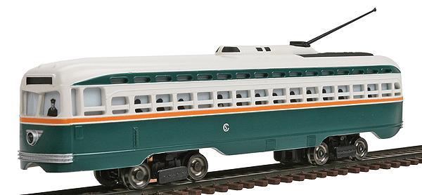 модель BACHMANN 62934