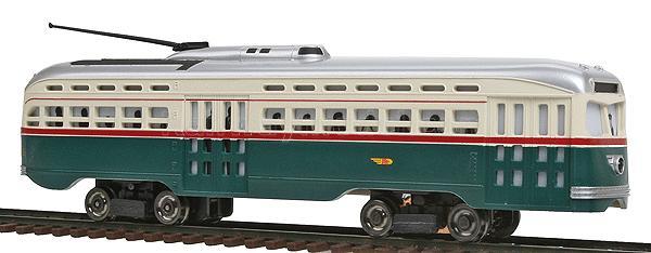 модель BACHMANN 62935