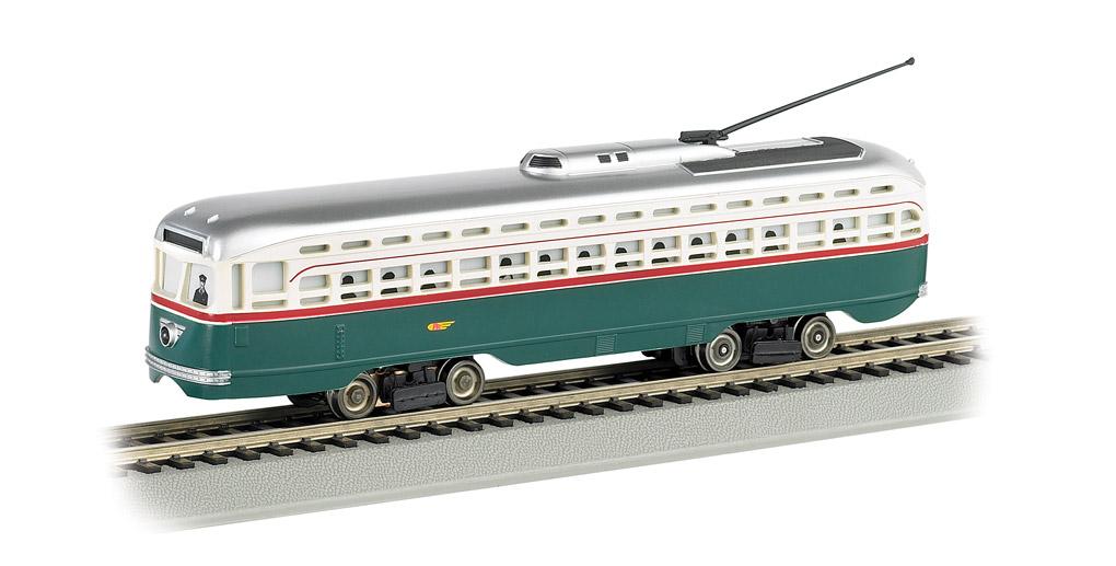 модель BACHMANN 62945
