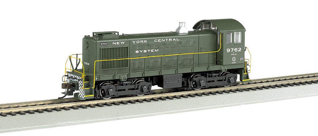 модель BACHMANN 63217