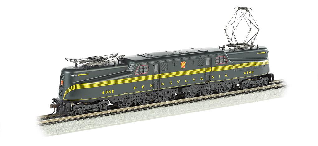 модель BACHMANN 65203