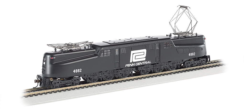 модель BACHMANN 65205
