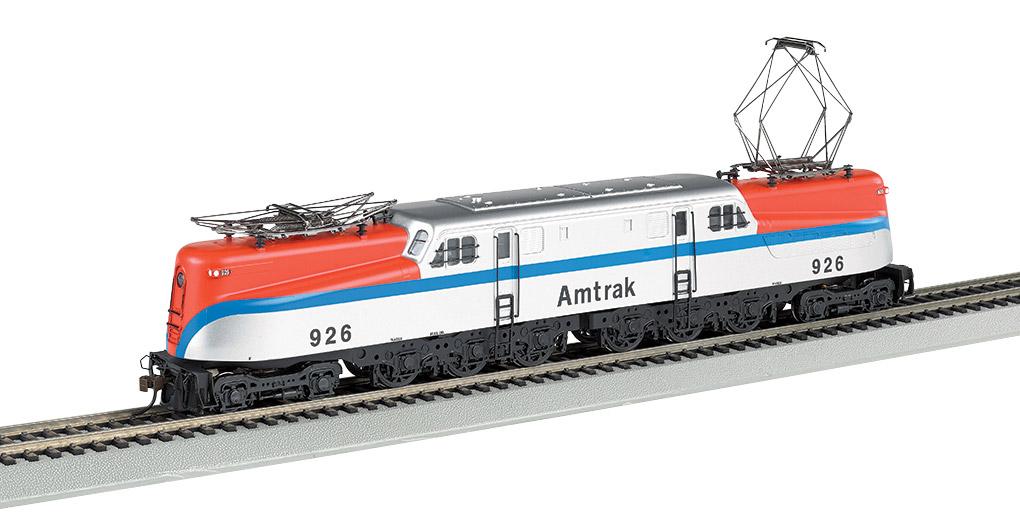модель BACHMANN 65207