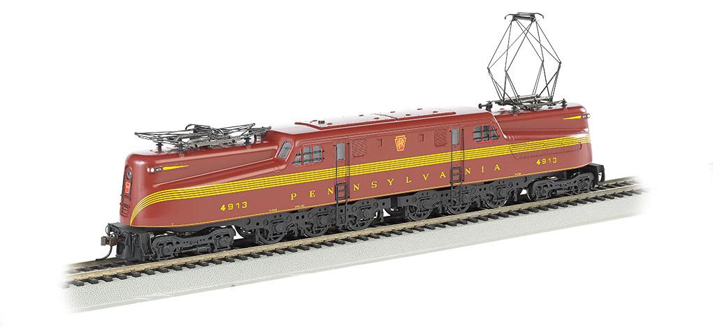 модель BACHMANN 65302