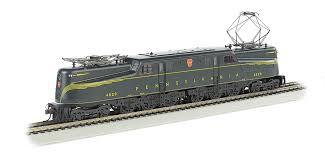 модель BACHMANN 65307