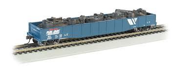 модель BACHMANN 71905