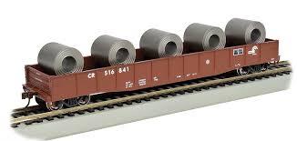 модель BACHMANN 71909