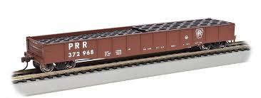 модель BACHMANN 71912