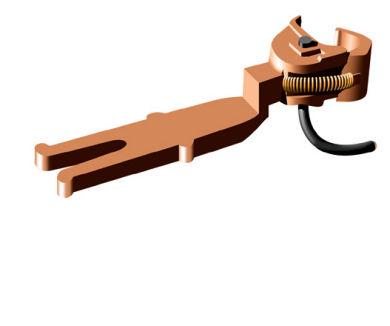модель BACHMANN 78035