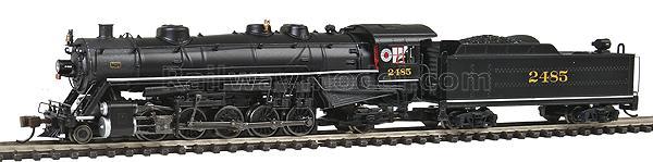 модель BACHMANN 83356