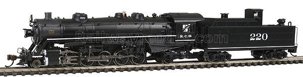 модель BACHMANN 83357