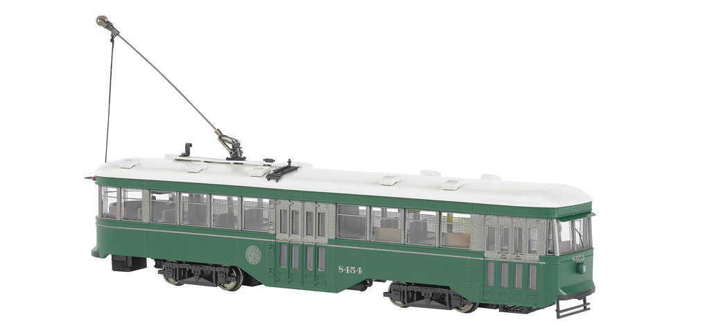 модель BACHMANN 84603