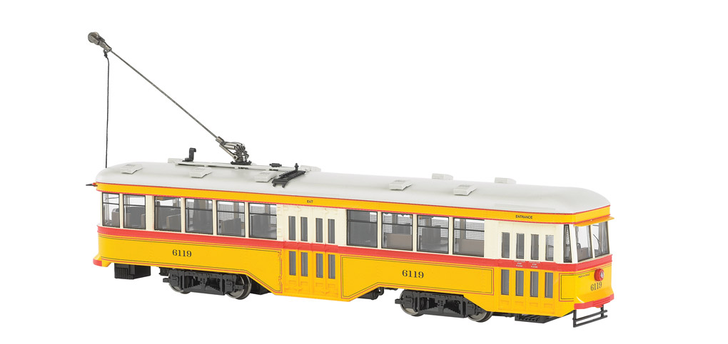 модель BACHMANN 84604