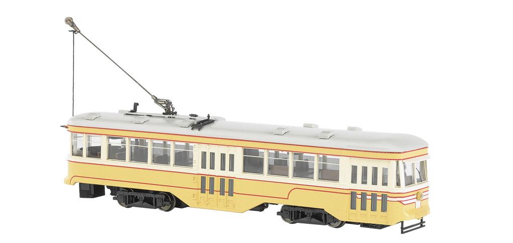 модель BACHMANN 84608