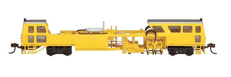 модель BACHMANN 87901