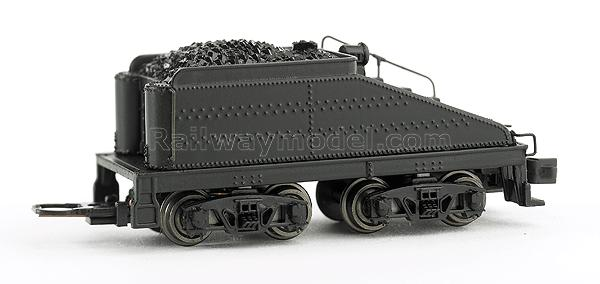 модель BACHMANN 89651