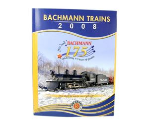 модель BACHMANN 99809