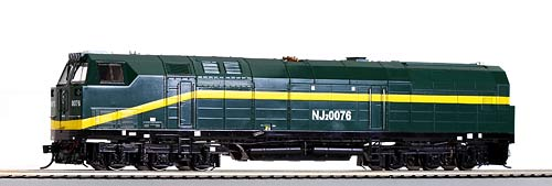 модель BACHMANN CD00404