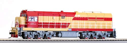 модель BACHMANN CD00702